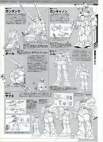 File:Gundam003.jpg