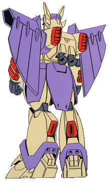 File:Mirage Gundam Rear.png