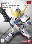 SDEX-GundamBarbatos