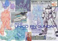 Unicorn-ani2