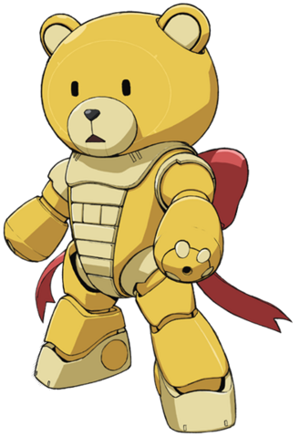 File:Beargguy III - Front.png