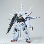 MG Providence Gundam