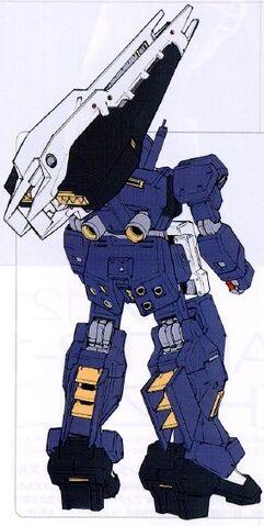 File:RX-121-2A Rear.jpeg