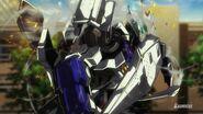 ASW-G-08 Gundam Barbatos (6th Form) (Episode 25) Close Up (1)