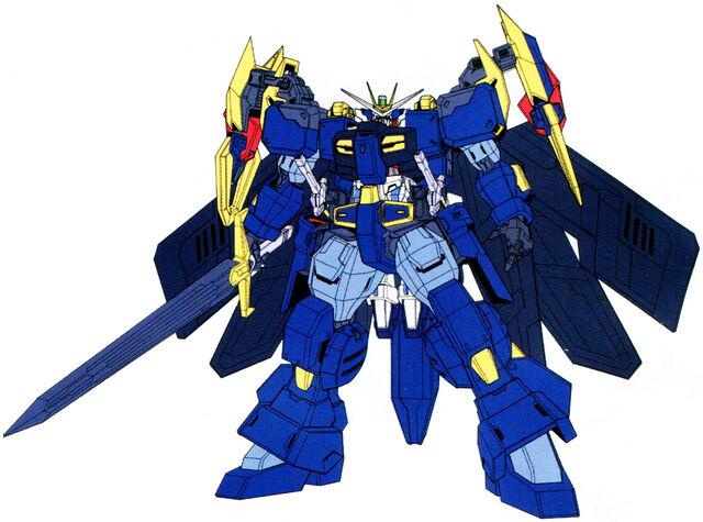 File:Extreme Gundam Tachyon Rephaser Front.jpg
