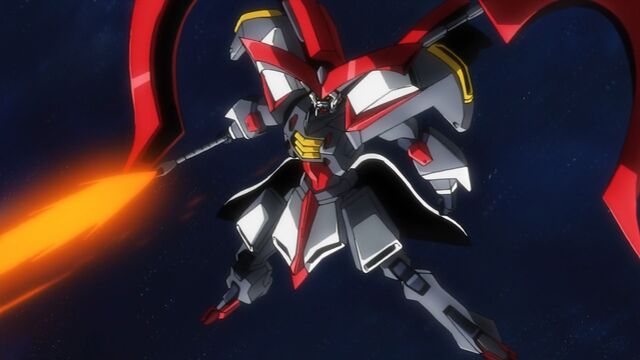 File:King Of Hearts with Beam Saber.jpg