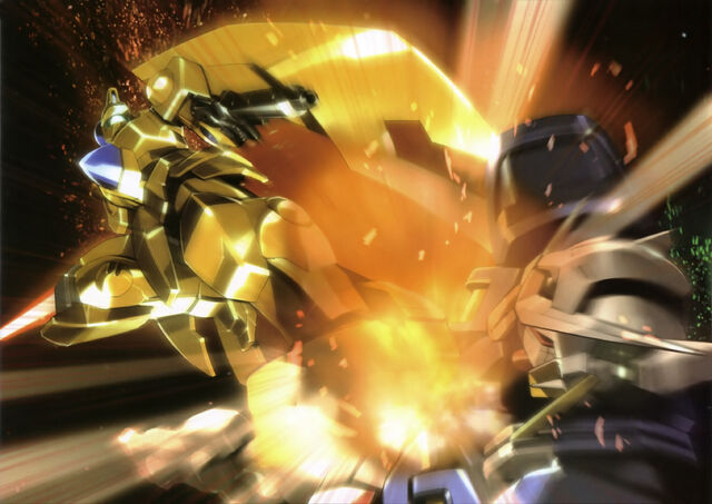 File:Alvaaron vs Exia.jpg