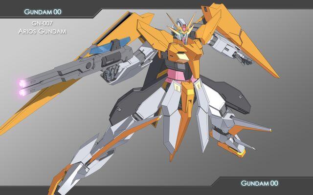 File:GN-007 Arios Gundam Wallpaper.jpg