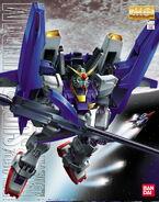 Mg-rx-178-fxa-05