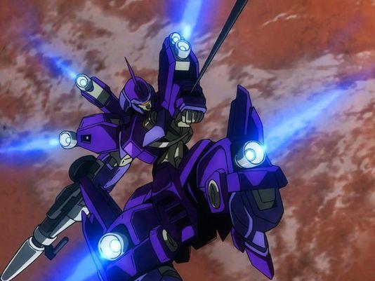 File:635820841585904192-Gundam-Tekketsu-EP5-Gjallarhorn.jpg