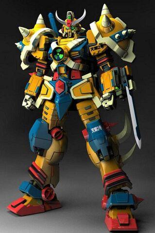File:Gundam shina995.jpg