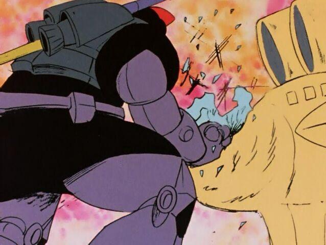 File:Gundamep24g.jpg