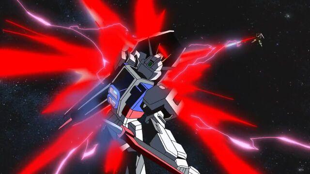 File:Ootori Strike Rouge Kira Yamato Custom 023.jpg