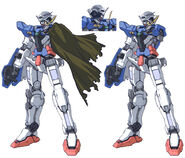 GN-001RE .