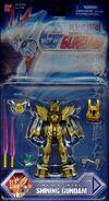 MSiA gf13-017nj-Hyper p01 USA front