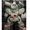 File:Unit c g cannon.png