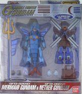 MSiA gf13-026nd gf13-066no p01 Asian