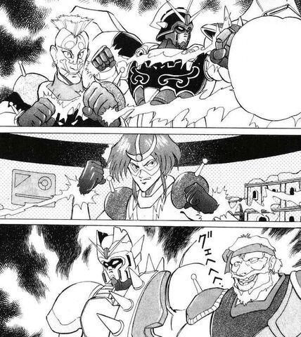 File:Diablo Gundam Gundam Spartan.jpg