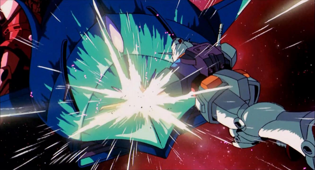 File:Gundam destroys Elmeth (CCA Version).png