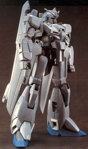File:Model Kit MSZ-006D Z plus D7.jpg