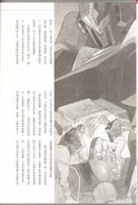 462px-Riddhe-novel