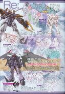 Ace1011 p307