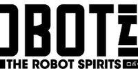 Robot Damashii
