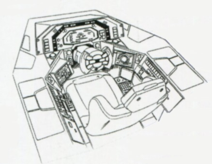 File:Shininggundam-corelandercockpit.jpg