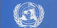 United Nations Forces