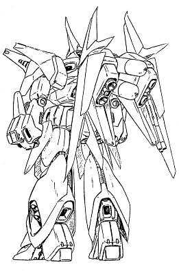 File:AMX-107-r.jpg