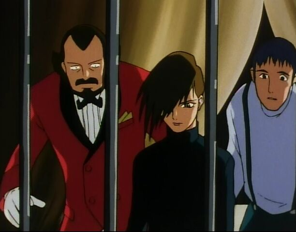 File:GundamWep02e.jpg