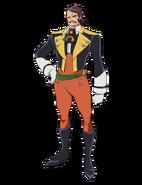 Turbo Brockin