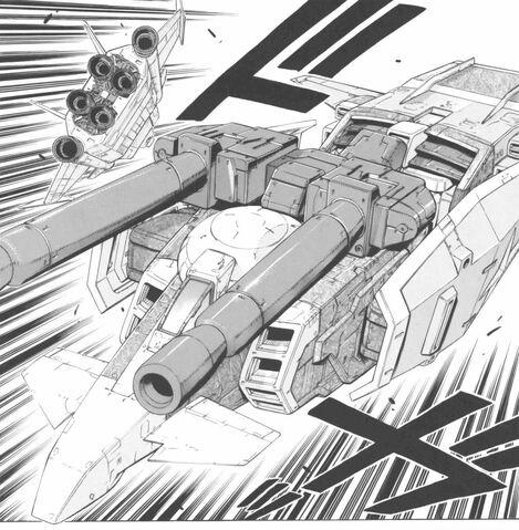 File:We're Federation Hooligans G-Armor.jpg