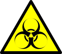 File:Biohazard.png