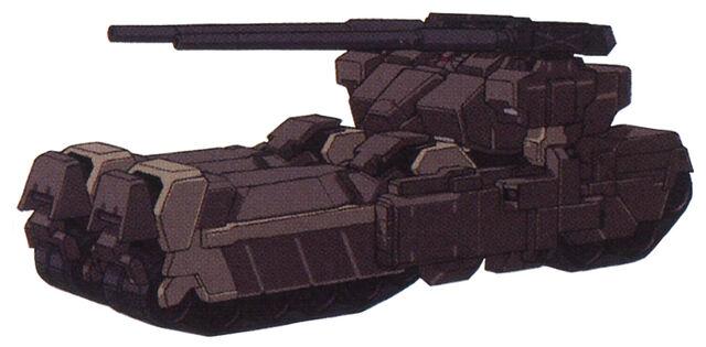 File:D-50c-cannon-tank.jpg
