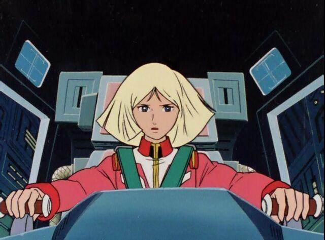 File:Gundamep16e.jpg