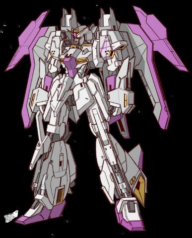 File:Lightning Zeta Gundam Aspros.png