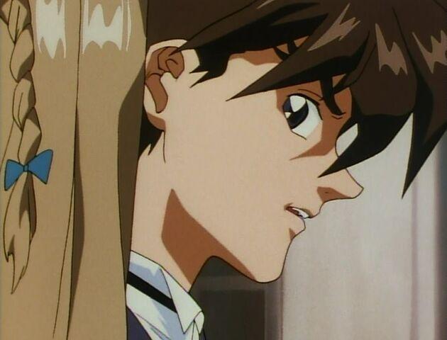 File:GundamWep01g.jpg