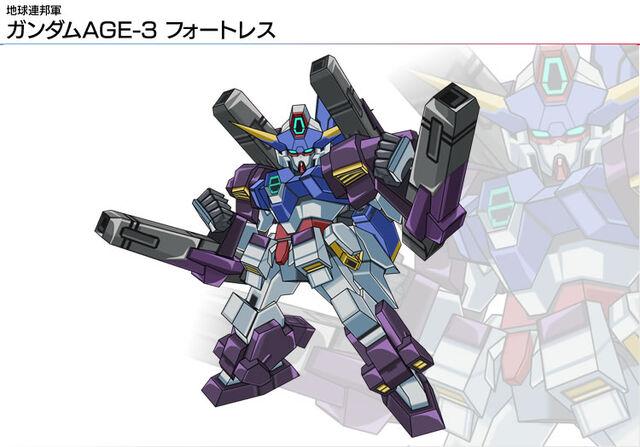 File:Img age3-fort.jpg