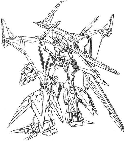 File:RX-104FF Penelope Back View Lineart.jpg