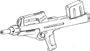 File:Rgm-79c-machinegun.jpg