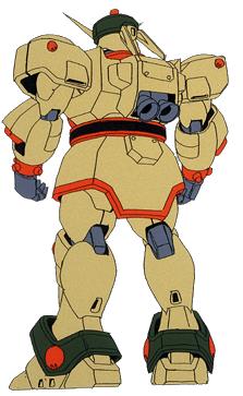 File:GF13-053NMO Temjin Gundam Rear.png