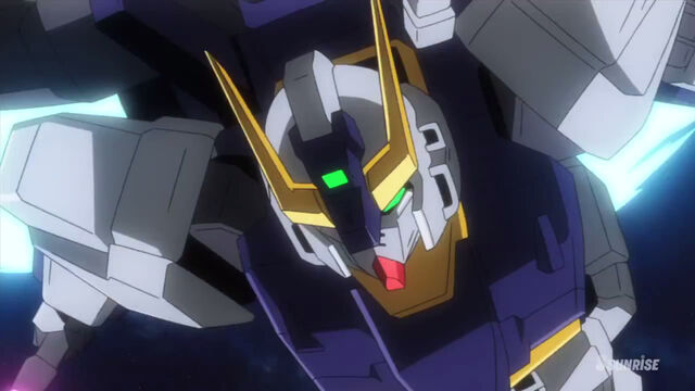 File:Build Gundam Mk-II Face Close-Up2.jpg