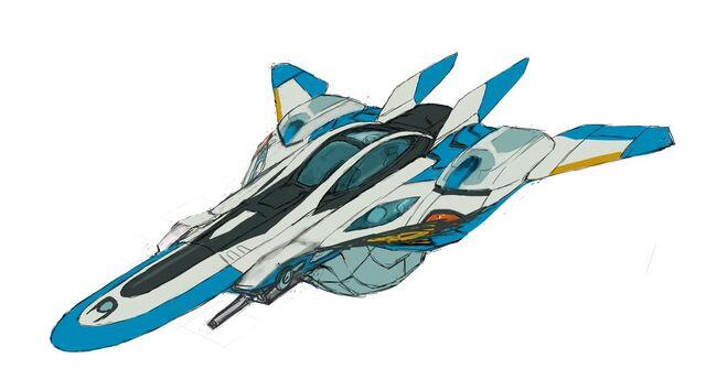 File:G-Self Core Fighter Initial Draft.jpg