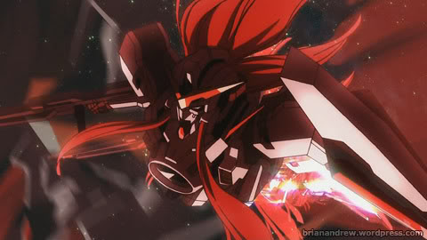 File:Gundamdo2412.jpg