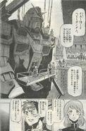 After-Jaburo 10