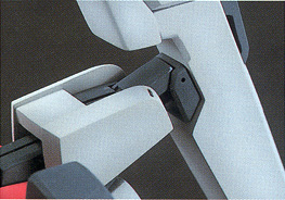 File:HG MSA-007t Nero Trainer Type2.jpg
