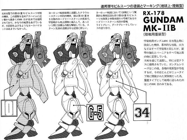 File:Mk-IIB.jpg