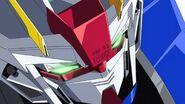 Ootori Strike Rouge Kira Yamato Custom 013