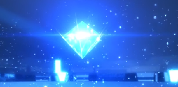 File:Synthetic Plavsky Crystal.png